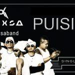 amoxa Band - Puisi 31
